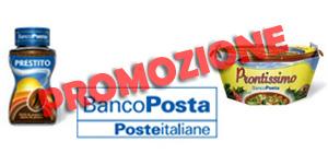 Prestiti Online Calcolo E Confronto Prestiti  Share The ...