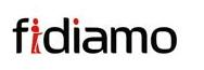 Logo di Fidiamo di Fiditalia