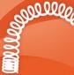 Logo di Compass Total Flex