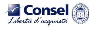 Consel - Società finanziaria per Prestiti Personali Online e Prestiti Finalizzati
