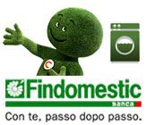 Prestito Findomestic Elettrodomestici