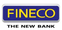 Prestito personale Fineco logo