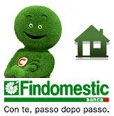Prestito personale Piccolo Immobiliare di Findomestic Banca S.p.A.