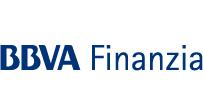 BBVA Finanzia logo