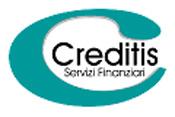 Creditis: società finanziaria del Gruppo Carige per prestiti personali, a progetto e carte revolving