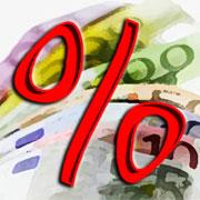Tassi prestiti: rilevazione trimestrale TEGM