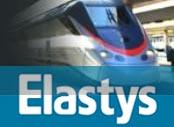 Prestito personale Elastys Express: analisi delle condizioni