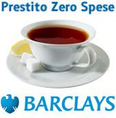 Analisi del prestito personale di Barclays Banca Prestito Zero Spese