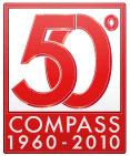 Concorso Compass 50 anni