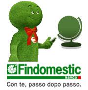 Analisi del prestito personale Scuola e Studi di Findomestic Banca SpA