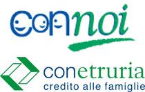 Analisi del prestito personale ConNoi di ConEtruria S.p.A.
