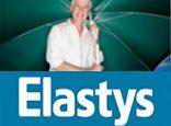 Analisi del prestito personale on-line Elastys Argento