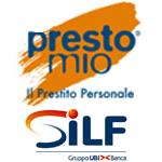 Analisi del prestito personale Presto Mio di Silf S.p.A.