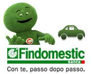 Analisi del finanziamento personale Prestito Auto Findomestic