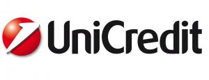 SenzaPensieri 1200 di UniCredit Banca: apertura di credito in c/c con tasso e canone in promozione