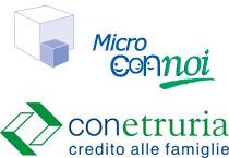 Analisi del prestito personale Micro ConNoi di ConEtruria