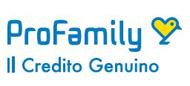 ProFamily SpA: finanziaria del Gruppo Bipiemme