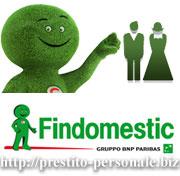 Analisi del prestito per Cerimonie di Findomestic Banca