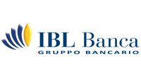 IBL Banca - Prestiti Personali Online - Cessione del Quinto dello Stipendio e della Pensione