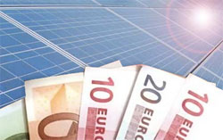 Finanziamento fotovoltaico: prestiti a confronto