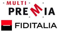Analisi del prestito personale MultiPremia di Fiditalia SpA
