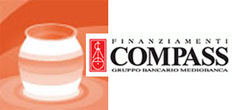 Nuovo Total Flex: il prestito flessibile Compass