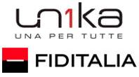 Un1ka: prestito personale di Fiditalia SpA