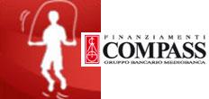 Analisi del prestito personale Compass Jump