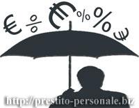 Nuove regole per il credito al consumo: più tutela per i consumatori