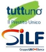 Tuttuno di Silf SpA: prestito personale per consolidamento debiti