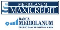 Prestito personale Mediolanum MaxiCredit