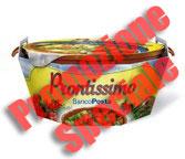 Prontissimo Rata Tonda: promozione speciale BancoPosta-Compass