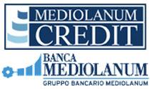 Prestito personale Mediolanum Credit