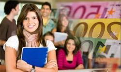 Prestiti per giovani: seconda parte del confronto