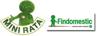 Promozione Minirata di Findomestic Banca