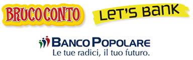 Prestito Personale Brucoconto e Let's Bank di Banco Popolare