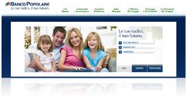 Prestiti Personali di Banco Popolare