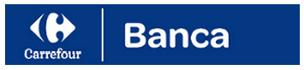 Carrefour Banca del Gruppo Carrefour