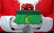 Regali di Natale: serve un piccolo prestito personale?