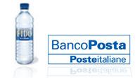 Fido BancoPosta di Poste Italiane
