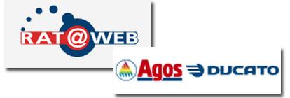 Rataweb di Agos Ducato: prestito personale online in promozione