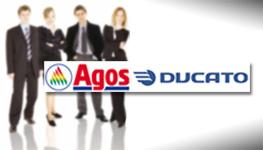 Prestiti ai Giovani di Agos Ducato