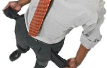 Troppi Prestiti in corso? Tasche vuote