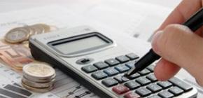 Consolidamento debiti: calcolo dei vantaggi della rata unica