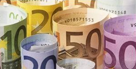 Fido Bancario: nuovi limiti alle commissioni