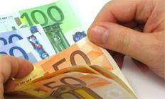 Garanzie su prestiti personali
