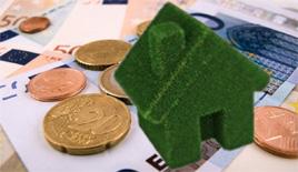 Finanziamenti per Efficienza Energetica