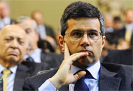 Andrea Zoppini: promotore del Ddl Salva Famiglie