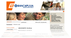 Prestito Orizzonte Scuola di Banca Apulia