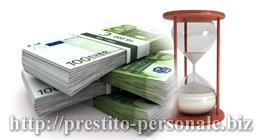 Estinzione anticipata prestiti